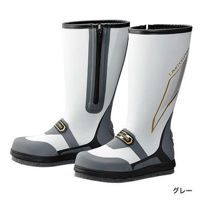 【NINA釣具】SHIMANO 16 LIMITED PRO FB-151P 長筒磯釣釘鞋/防滑鞋