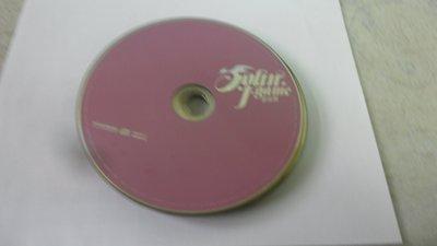 紫色小館-51-2-------蔡依林