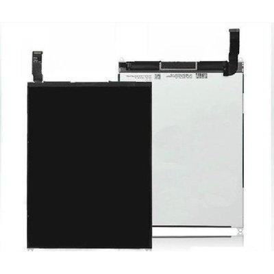 【台北維修】Apple iPad air 液晶面板/ ipad air 液晶螢幕 維修完工價2200元 全台最低價