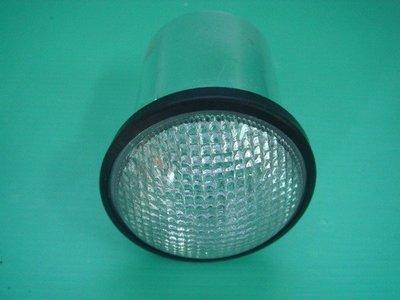 ☆小傑車燈家族☆全新日產VERITA-復古車白色保桿方向燈一個250元.另外也有燈框供應