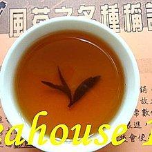 [十六兩茶坊]~東方美人茶–蘭1斤----小綠葉蠶蟲叮咬/花香轉蜜/不輸二梅的東方美人茶