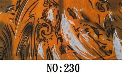 ☆魔術頭巾專賣店☆魔術頭巾NO:230...