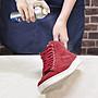 Tarrago 奈米防水噴霧 皮革清潔超值組 皮革清潔劑 防水滋養油 鞋材 特價供應中 清潔效果超好