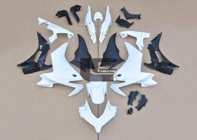 理誠國際 送 風鏡 唯一採用 UV烤漆工藝 HONDA 13-14 CBR500R 整流罩 車殼 客製化