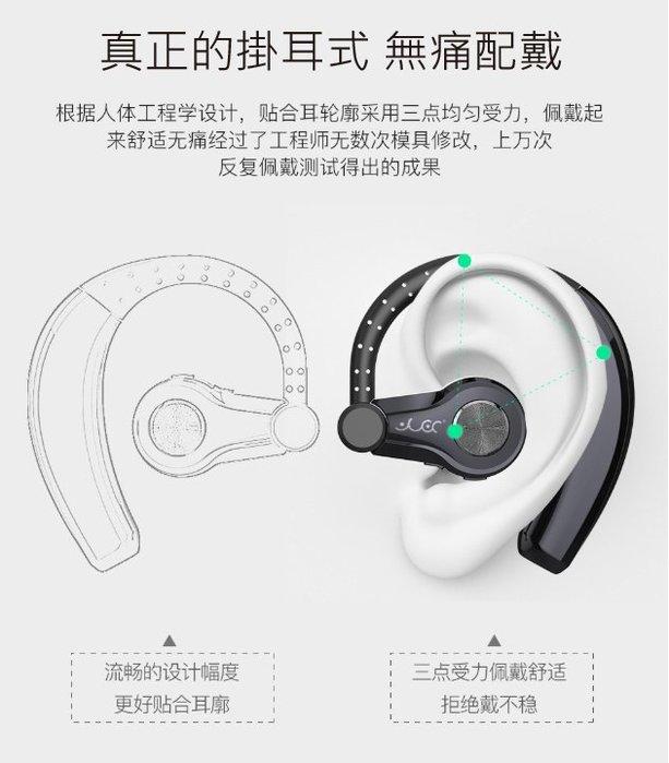 新品上架特惠~ BQB T9S 無線立體耳掛式耳機 TWS 真無線