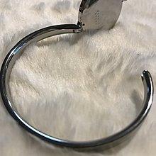 🇩🇰已保養•大錶面•朵蘭•機械表•Georg Jensen•喬治傑生•手鐲•227•Torun•手錶