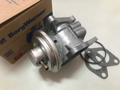 EGR/廢氣閥/電磁閥 VW GOLF PASSAT A3 2.0TDI 05-