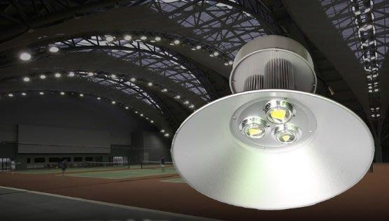 防爆燈:夜間照明:大空間用球場,大型倉庫,大室內照明100-200W大功率