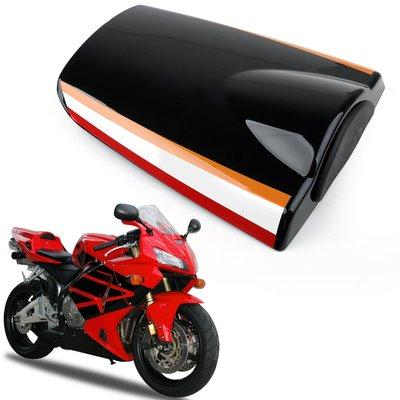 《極限超快感!!》Honda CBR 600 CBR600 2003-2006 單座蓋(威爽)