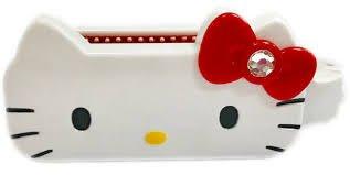 41+ 現貨不必等 正版授權  Hello Kitty方臉折疊梳鏡(三色)MT-731KT 紅 粉 白  my4165
