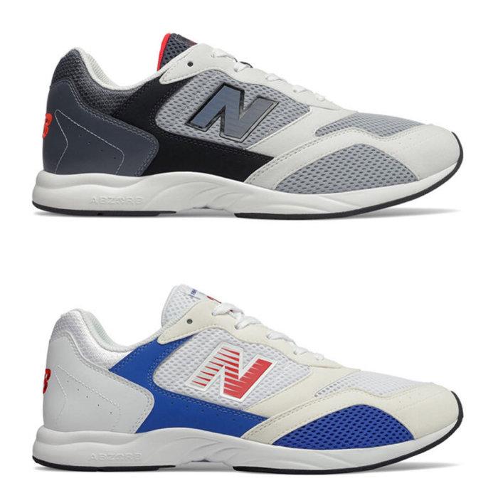 ➕S.P➕男女鞋 New balance RC205 慢跑鞋 馬拉松鞋 白藍紅 RC205AA 黑白灰 RC205AB