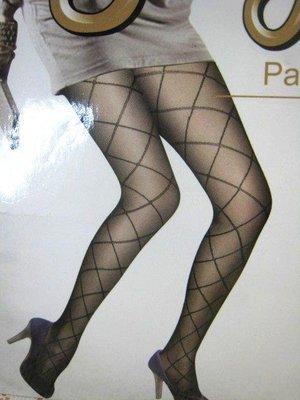 日本帶回15D褲襪網襪Pantyhose-Tights