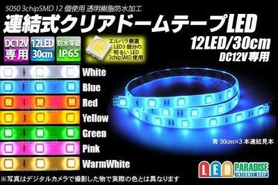 ◇光速LED精品◇七彩燈條+控制器 調光器