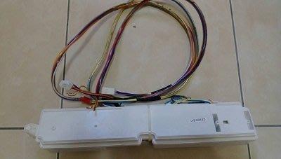 二手良品~三洋洗衣機SW-13DV1變頻驅動基板~料號:039G5450~