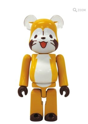 Be@rbrick BEARBRICK 100% Series 30 30代 cute 有咭有盒 香港直送