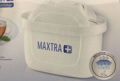 ~💛佩佩代購💛~好市多.代購BRITA MAXTRA PLUS 濾水壺、濾水箱專用濾心/濾芯(9入組) $1599元