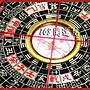 【168開運坊】羅盤系列【出外遠行~隨身保平安必備:中羅盤/水平-附盒子】已開光 /擇日