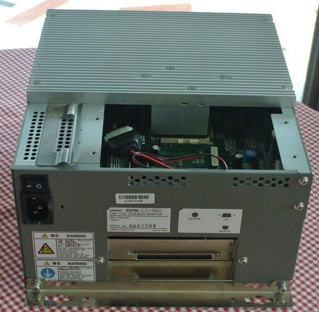 行家馬克 工控 工業電腦 CONTEC IPC-BX/M560(PCW)EP 產業電腦 嵌入式電腦 買賣維修
