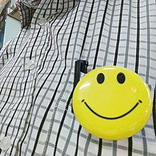 (本店星期五照常營業)  本店擁有正評1155 包邮寄 100%新 Mini DV 微笑面 7200P 針孔鏡頭 監察 微型摄像机 查詢:51141215