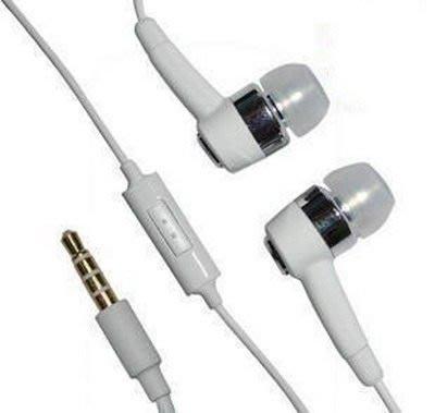 妮妮通訊~♥ SAMSUNG 3.5mm 原廠耳機 GALAXY Ace A+ i619,C3520,i569,i509