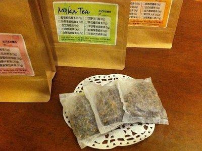 *阿提卡Anike*鮮萃茶營業用茶包 冷泡白毫茉莉綠茶20包入/袋 原價:$330 / 網路優惠價$230