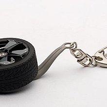 Lamborghini Reventon 鑰匙圈