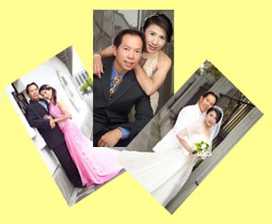 洗照片 天虹沖印網-婚禮卡片,婚紗相片,結婚謝卡,寶寶滿月卡,購滿10盒每盒特價175元