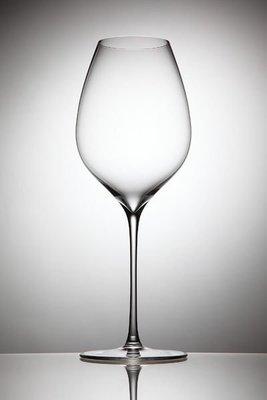 《Rona樂娜》Lynx手工杯系列-白酒杯-380ml(2入)-RNLR62025-380