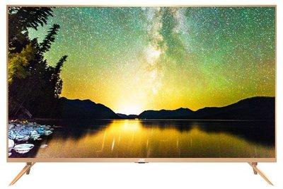 【可可電器】JVC 48型4K 超薄智慧聯網顯示器 48X《來電享優惠》