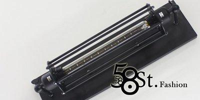 【58街燈飾-台中館】米蘭展設計款式「Contrary 正負極 壁燈、吸頂燈」。複刻版。GK-349
