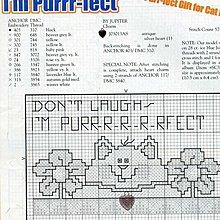 紅蘿蔔工作坊/美國刺繡書=CROSS STITCH 200912