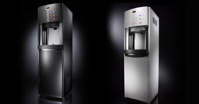 刷卡價*豪星HM-900/HM900數位冰溫熱三溫飲水機,內含5道RO,時尚黑、珍珠白兩色, 冰水、溫水皆煮沸,免喝生水