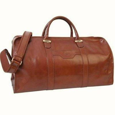 sob deall旅行袋,9.9999新,只有使用一次