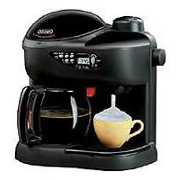 Delonghi  迪朗奇 美式咖啡機(DC300)