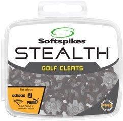 **三榮高爾夫** 美國原裝進口 SOFTSPIKES  Footjoy PINS 高爾夫球鞋專用鞋釘(DNA鞋款專用)