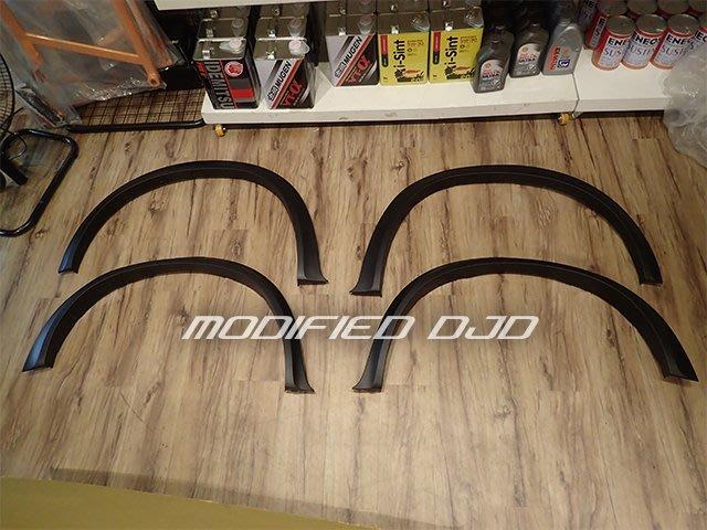 [輪弧] DJD 16 BM-H0718  BMW X5 輪弧 9000元一組