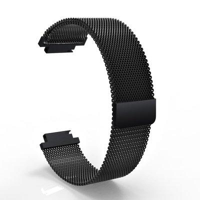 KINGCASE (現貨) SUUNTO D6 D6i 磁吸回環錶帶 錶鏈