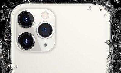 Apple iPhone 11 Pro 512GB【攜碼遠傳688上網吃到飽】※5.8吋/三鏡頭~淡水 淡大手機館