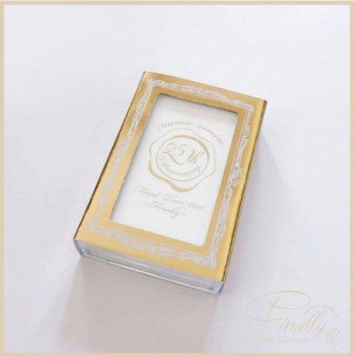 安室奈美惠 namie amuro Final Tour 2018~Finally~ 演唱會 周邊商品 撲克牌