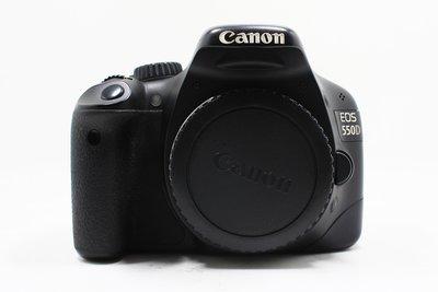 【台中青蘋果競標】Canon EOS ...