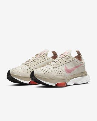 Nike Air Zoom-Type CZ1151-100 女鞋