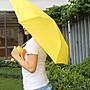((我最便宜))Banana 香蕉雨傘 造型雨傘 仿真香蕉折疊傘 遮洋傘 黃/綠