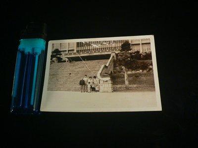 乖乖@賣場~照片.相片.老照片.黑白照片.明志工專第四周年校慶.57.11.10.YG624