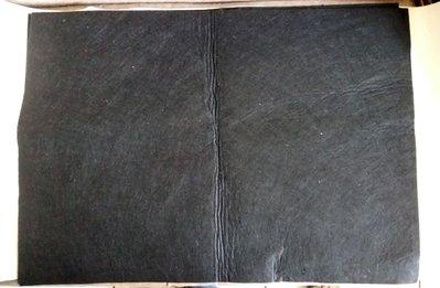 宇陞精品-書畫氈/宣紙墊/書法墊布/書法毯/國畫毯,防止墨水污染桌面-80*180cm