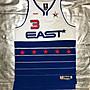 賣個JORDAN 戰神 Allen Iverson Reebok 2006 NBA 明星賽 ASG