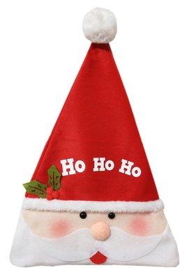 【艾瑪文具】42056 聖誕造型帽 台中市