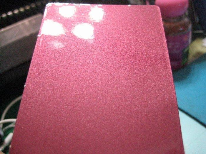 【振通油漆公司】日本ROCK原裝汽車烤漆 補漆 DIY 起亞 KIA 佳樂豹 車款 色號 QI 100g