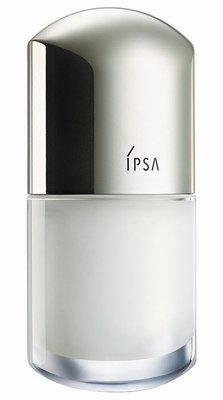 全新 IPSA 茵芙莎美膚美白精華進化『肌能膜力緊緻精華』24小時補水 ~10ml 特價260元,美膚微整機能液
