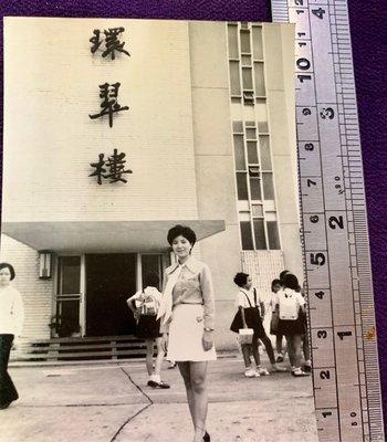 ㊣台灣意象*旗艦店㊣美照!石門水庫環翠樓0519