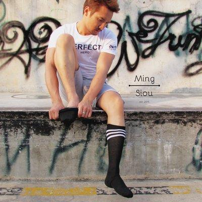 足球運動男襪單雙下標區(黑色、白色、紅色、藍色、黃色、綠色,足球襪,運動襪,男襪,男生襪子,男士襪子)